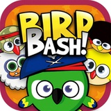Bird Bash Revolutions