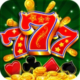 Royal Slot Game