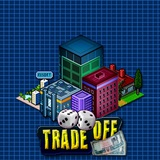 TradeOff - A Business Game