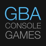 GBA Console & Games Wiki
