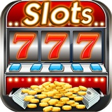 Pokies Kings Craze Slots Machines – Casino Play Stampede 7's Jackpot of Slot Tournament