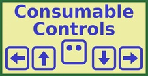 Consumable Controls