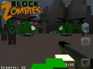Играть в майнкрафт игру зомби блоки бесплатно и онлайн игры minecraft