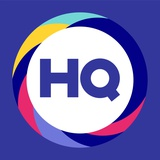 HQ - Trivia & Words
