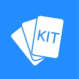 Kit - The Category Game