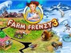 لعبة مزرعة الحيوانات 3