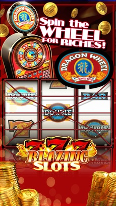 Supabet mobile online betting