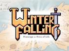 Winter Falling: Price of Life