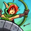 Realm Defense: Hero Legends TD